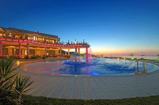 Royal Heights Resort - Kreta