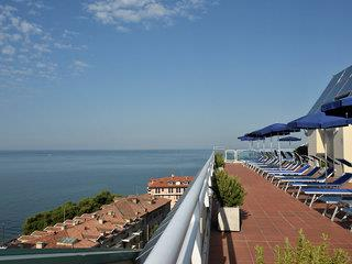 Grand Hotel Astoria - Friaul - Julisch Venetien
