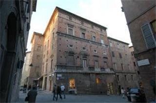 Residenza d'Epoca Il Casato - Toskana