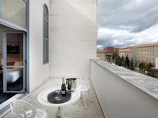Hotel Exe Salamanca - Zentral Spanien