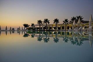 Capo Vaticano Resort Thalasso & Spa - Kalabrien
