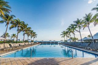 Rose Hall Resort & Spa a Hilton Resort - Jamaika