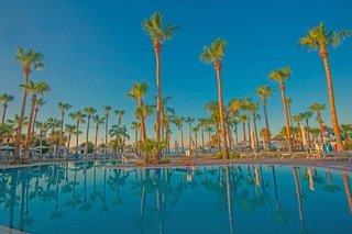 Marlita Beach Hotel & Apartments - Republik Zypern - Süden