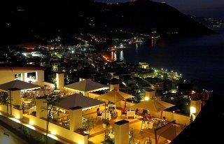 Avalon Sikani Resort - Sizilien