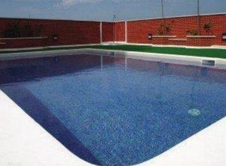 Hotel Albufera - Costa Azahar