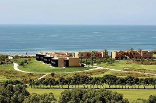Verdura Resort - Sizilien