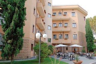 Hotelbild von Cilicia