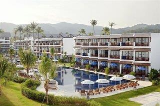 Hotelbild von Sunwing Kamala Beach
