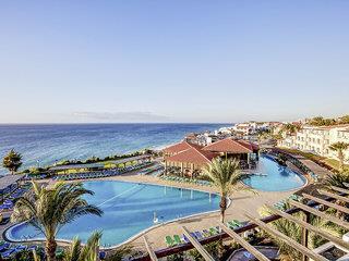 TUI MAGIC LIFE Fuerteventura Imperial - Fuerteventura