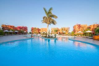 Hotelbild von Floriana Emerald Lagoon