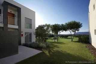 El Plantio Golf Resort - Costa Blanca & Costa Calida