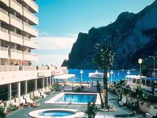 Esmeralda Suites - Costa Blanca & Costa Calida