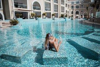 Hotelbild von Premier Romance Boutique Hotel