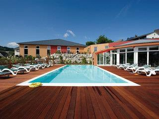 Familotel Sonnenpark - Sauerland