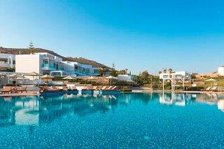 TUI SENSIMAR Royal Blue Resort & Spa - Kreta