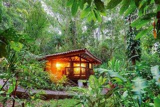 Playa Nicuesa Rainforest Lodge - Costa Rica