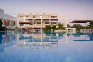 Hotelbild von Sunny View