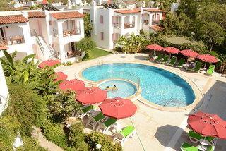 Villa Nergis - Bodrum