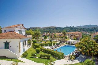 Anagenessis Village Hotel - Zakynthos