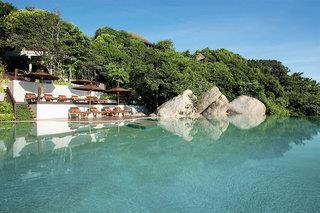 Silavadee Pool Spa Resort Samui - Thailand: Insel Ko Samui