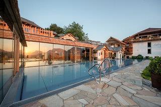Natur- und Wellnesshotel Höflehner - Steiermark
