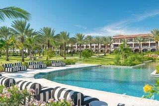 Santa Barbara Beach and Golf Resort - Curacao