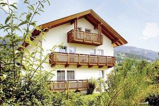 Gruber - Tirol - Osttirol