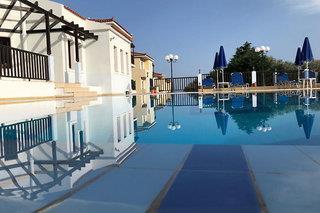 Kyma - Samos