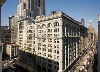 Hotel 373 Fifth Avenue - New York