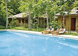 Tisara Villas - Sri Lanka