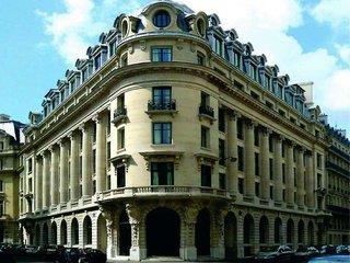 Banke - Paris & Umgebung
