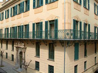Palazzu U Domu - Korsika