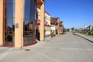 PRIMAVERA Hotel & Congress centre - Tschechien
