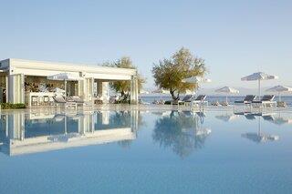 Hotelbild von Mayor Capo Di Corfu