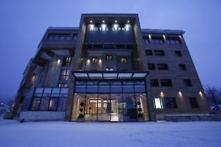 Four Points by Sheraton Kolasin - Montenegro