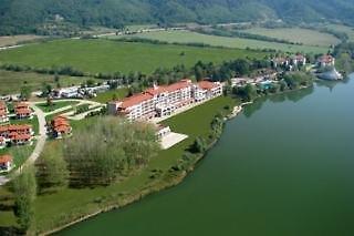 Hotelbild von Riu Pravets Resort