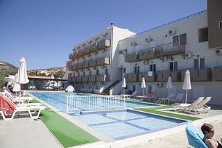 Hotelbild von Athinoula