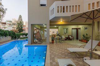 Batis - Kreta
