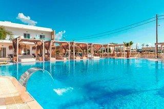 Sunshine Hotel & Apartments - Kos