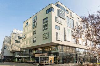 Austria Trend Bratislava - Slowakei
