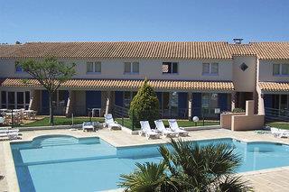 Royal - Languedoc Roussillon