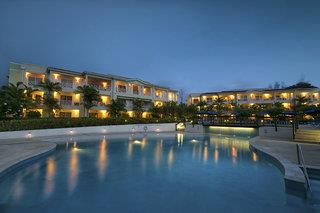 Beach View - Barbados