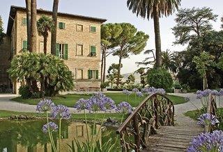Borgo Storico Seghetti Panichi - Marken