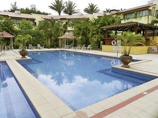 Country Inn & Suites by Carlson San Jose Aeropuerto - Costa Rica