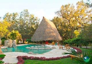 Canon de La Vieja Lodge - Costa Rica