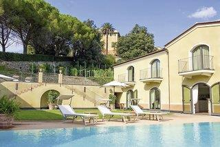 Villa Agnese - Ligurien