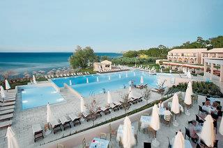 Atlantica Eleon Grand Resort & Spa - Zakynthos