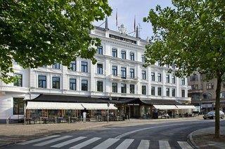 Scandic Kramer - Schweden