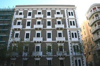 Garibaldi - Sizilien