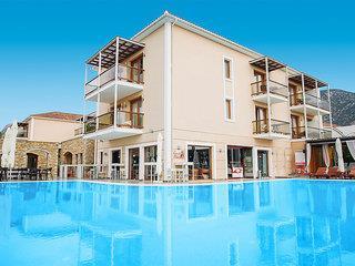 Valis Resort - Thessalien & Mittelgriechenland